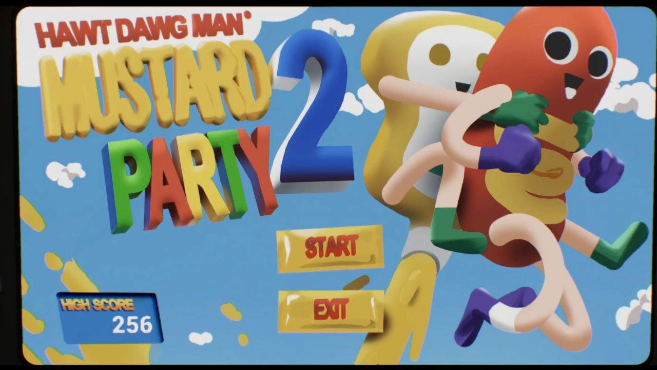captain-spirit-mustard-party-2