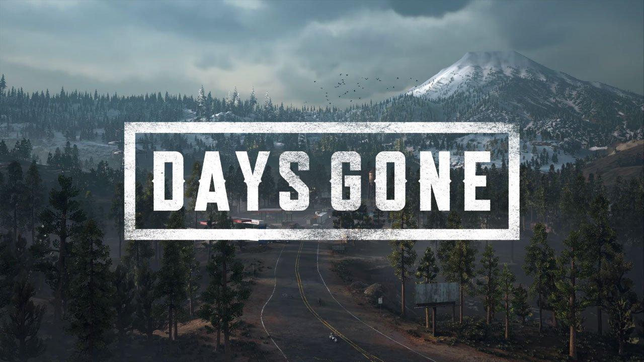 days-gone-release-date-trailer