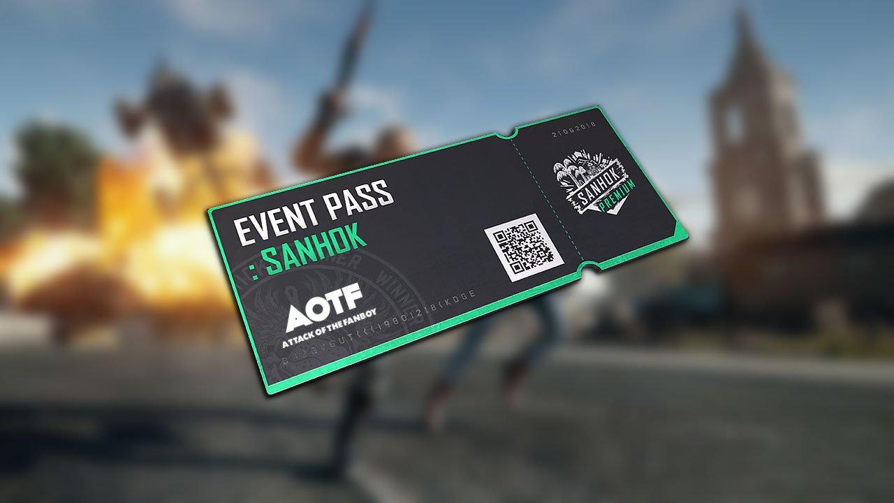event-pass-sanhok
