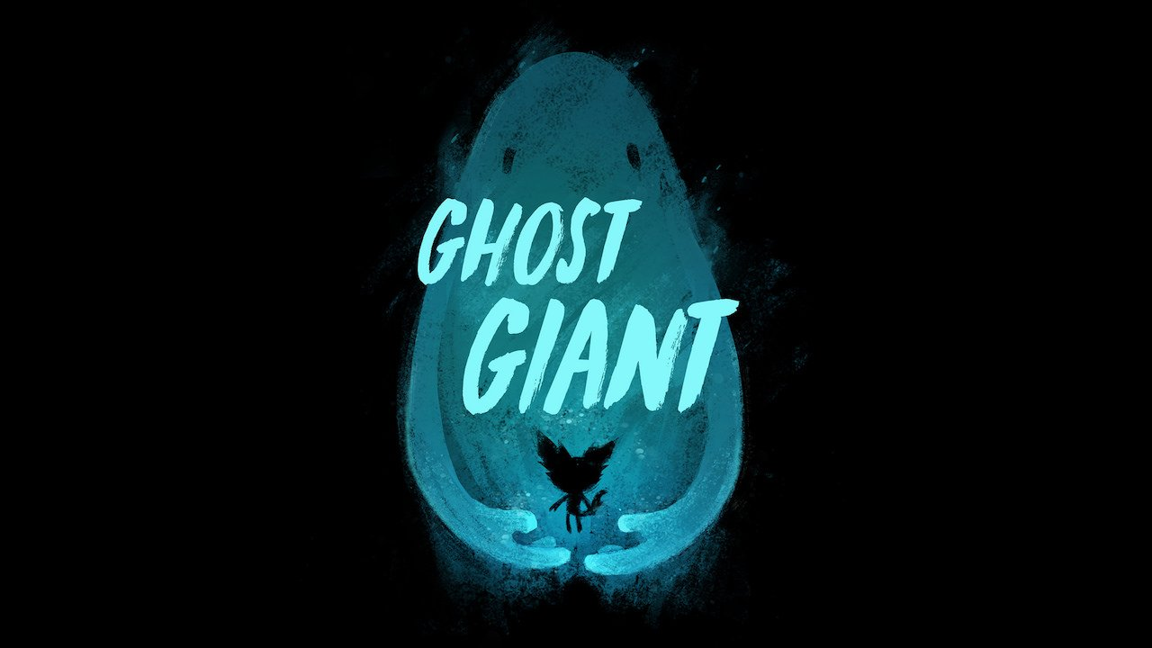 ghost-giant-announcement