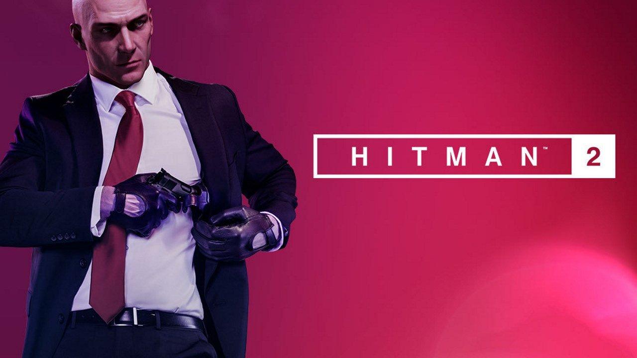 hitman-2-announcement