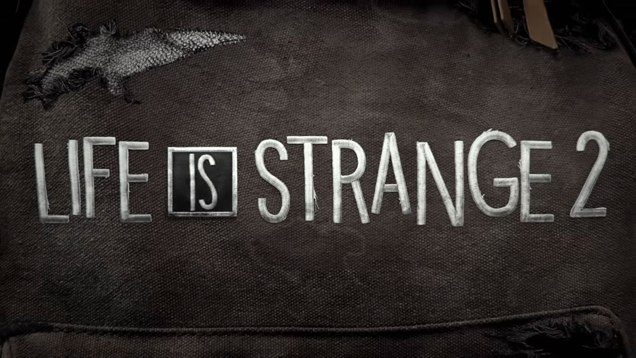 life-is-strange-2-release-date-reveal