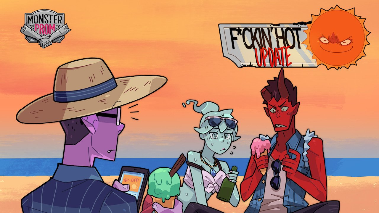monster-prom-update