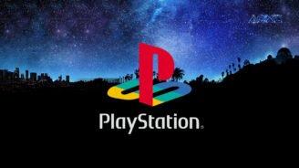 E3 PlayStation 2018