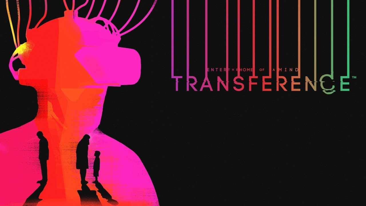 transference-impressions