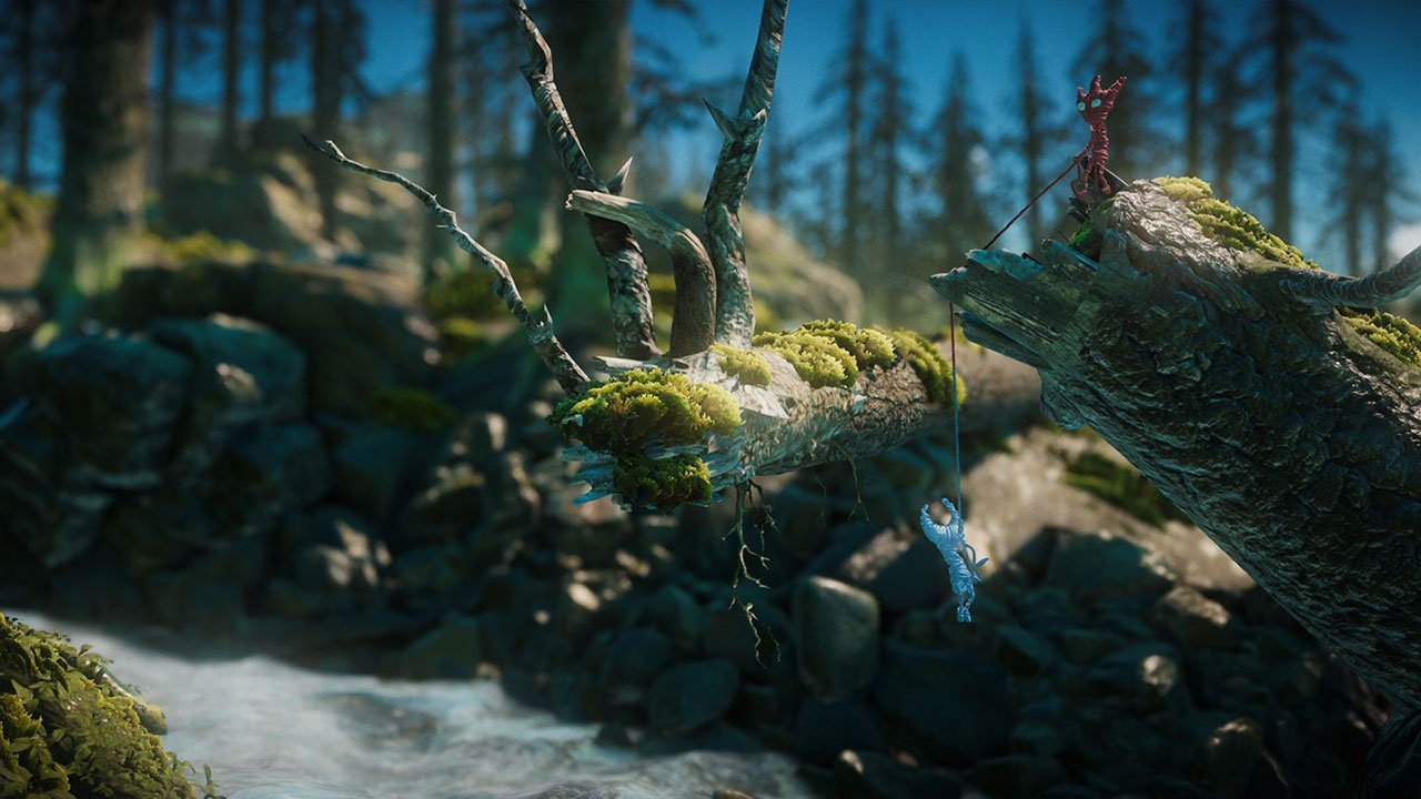unravel-two-coop