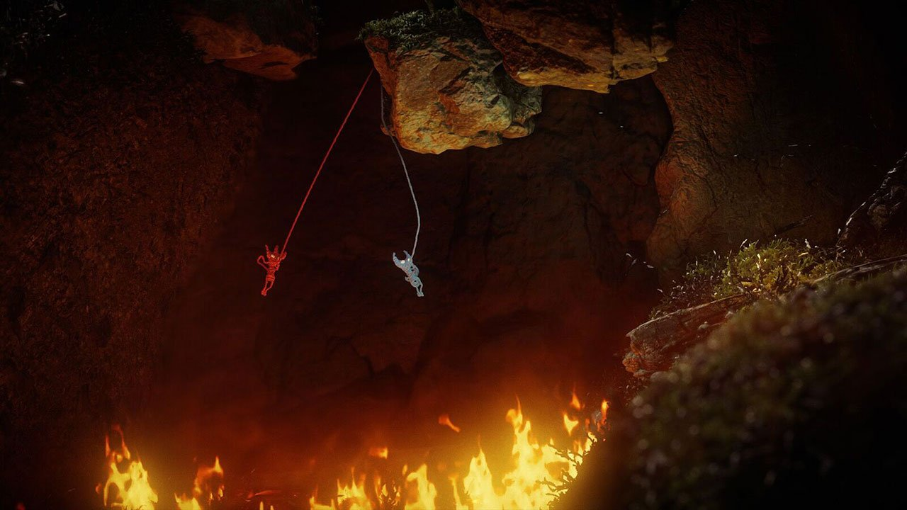 unravel-two-gameplay