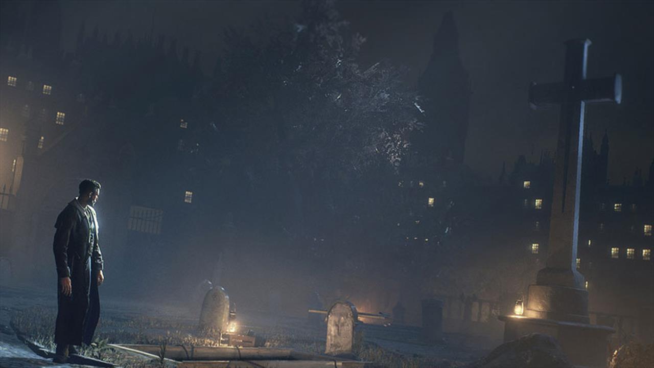 vampyr-review-pic-5