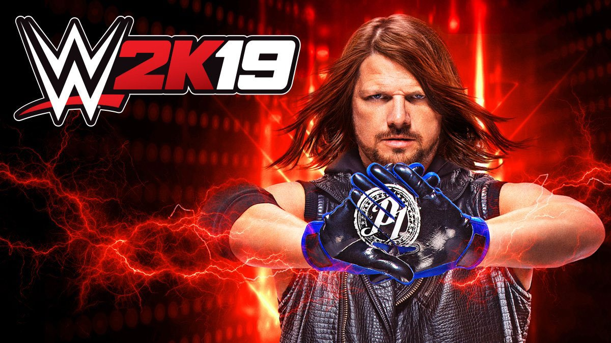 wwe2k19-cover