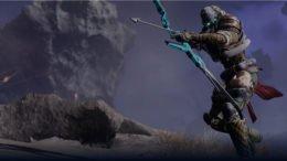 Destiny 2 Forsaken Legendary Collection public events