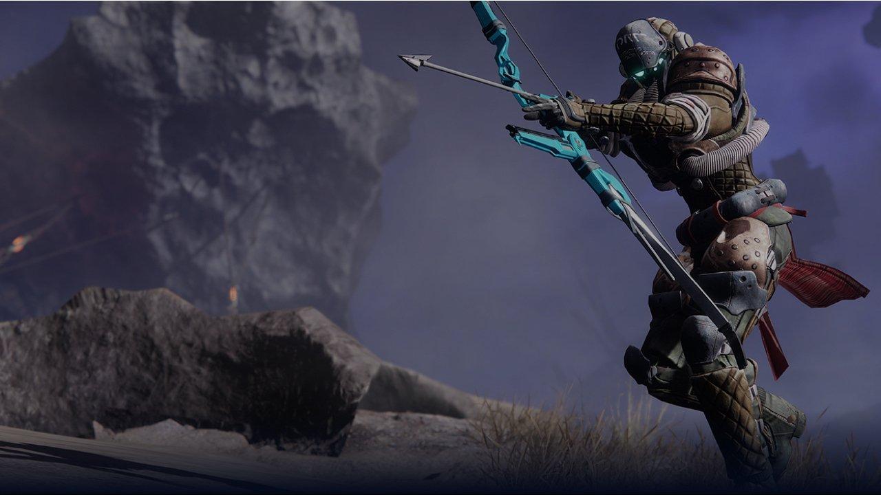 Destiny-2-Forsaken-Legendary-Collection