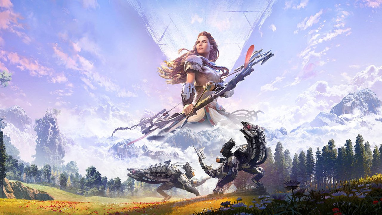 Horizon-Zero-Dawn-Aloy-header