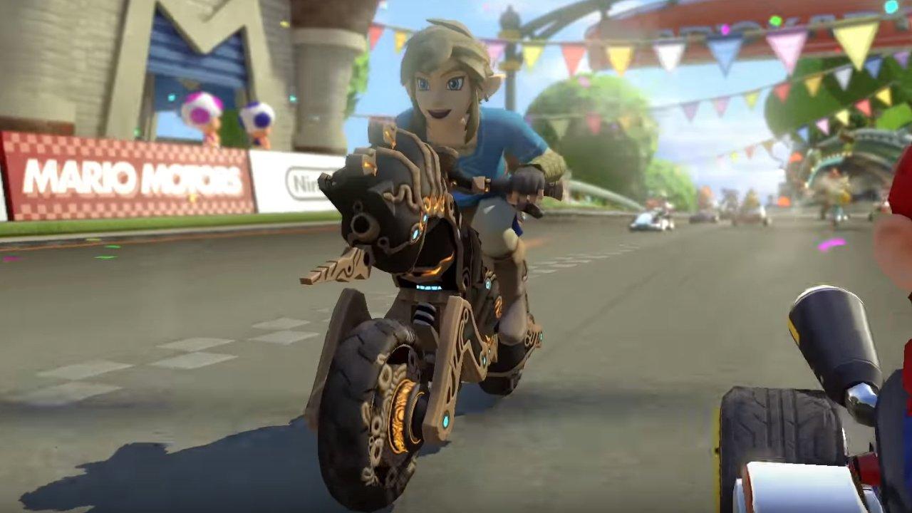 Mario-Kart-8-Deluxe-Link-Master-Cycle