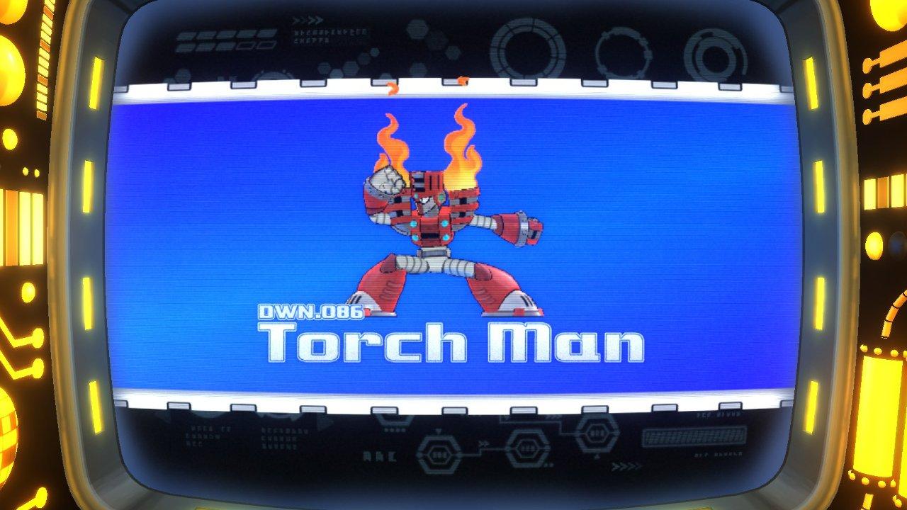 Mega-Man-11-Torch-Man