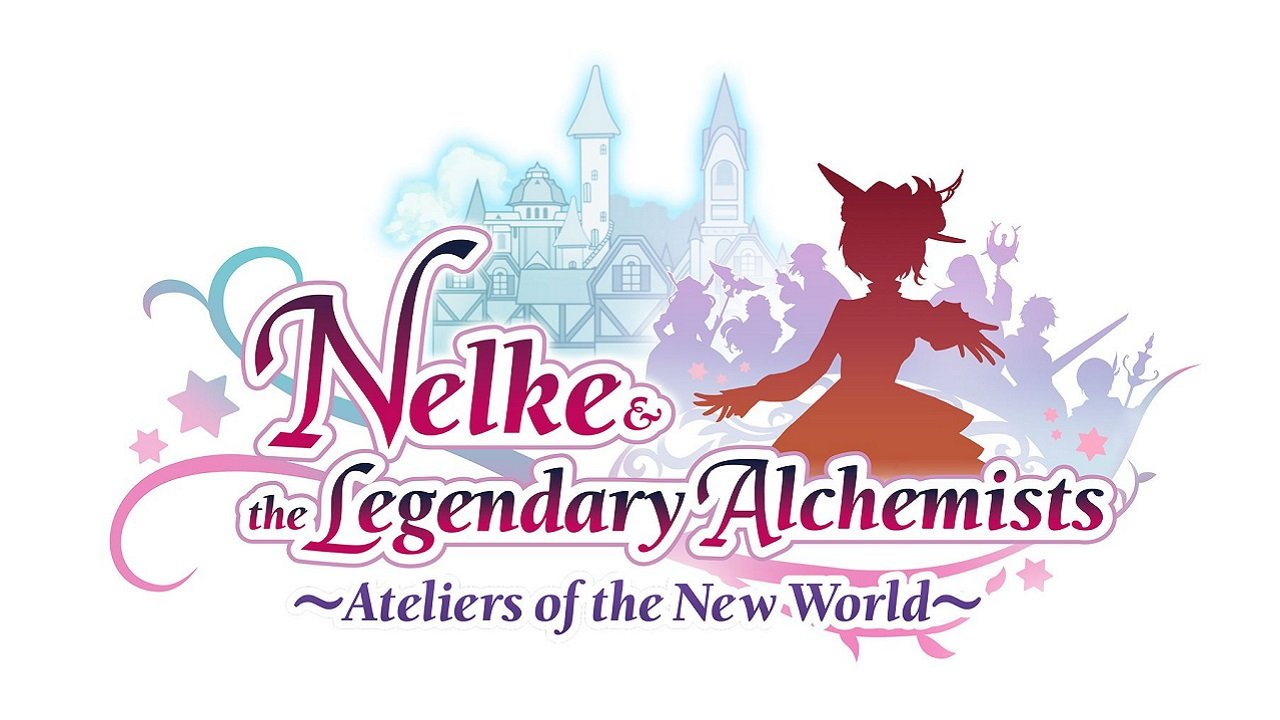 Nelke-the-Legendary-Alchemists