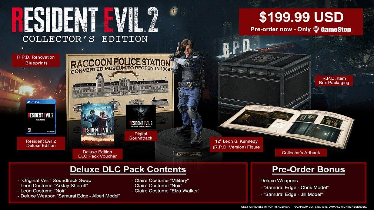 Resident-Evil-2-min