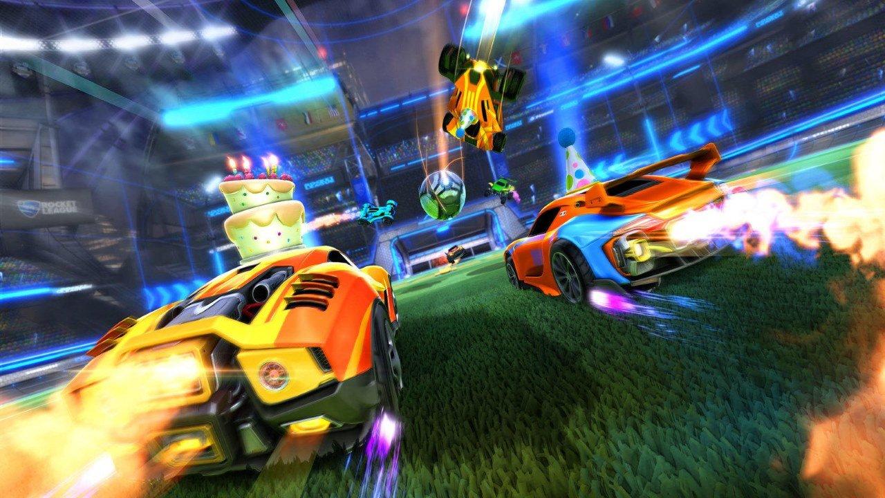 Rocket-League-Xbox-Game-Pass