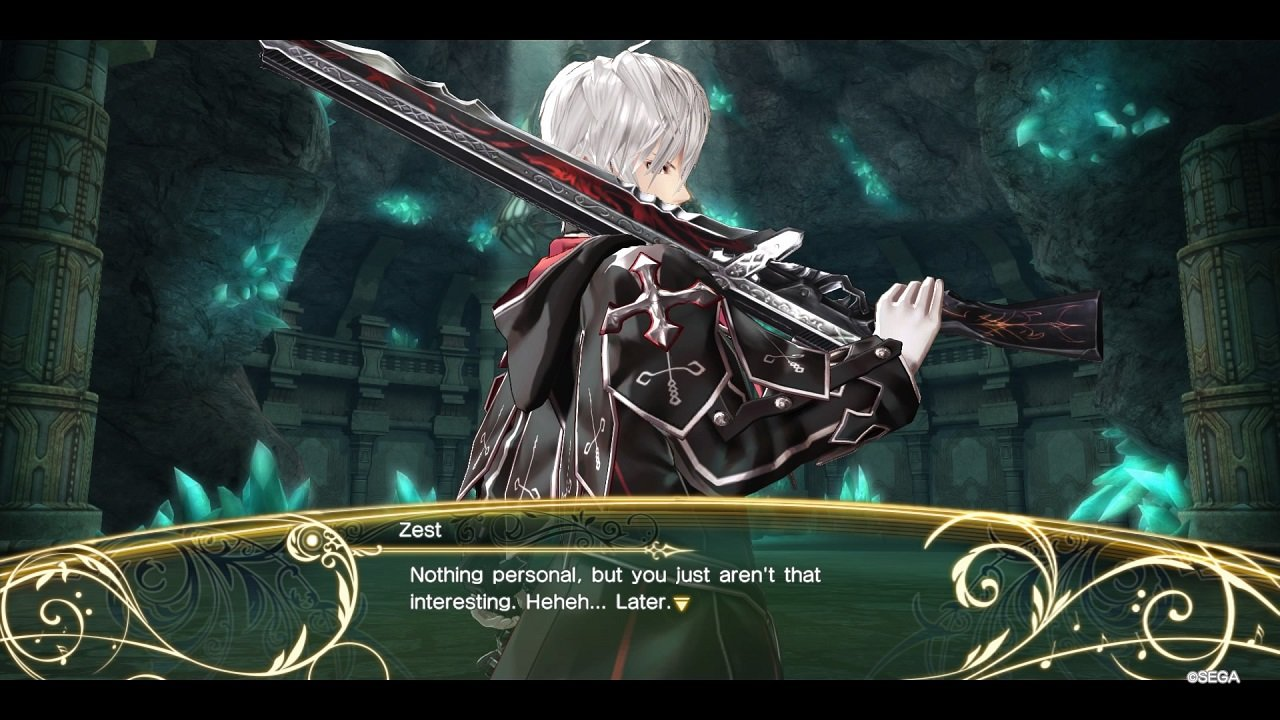Shining-Resonance-Refrain-Review-Finale