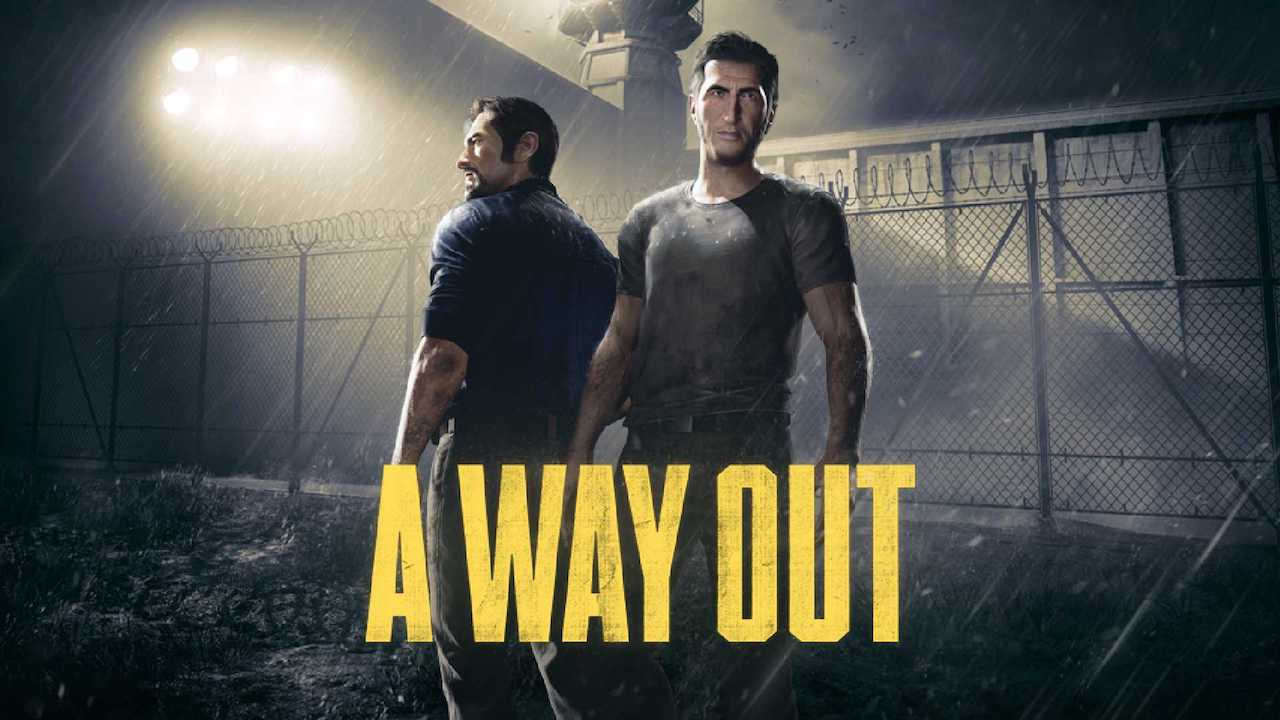 a-way-out-best-of-2018
