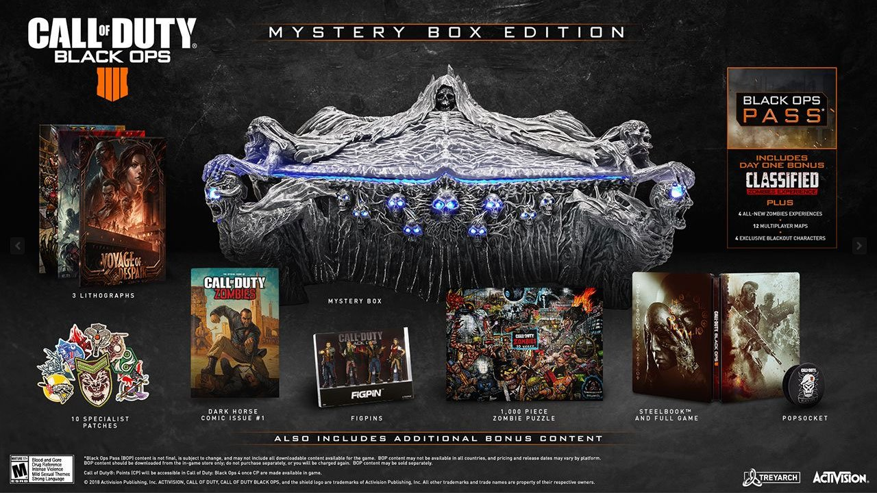 call-of-duty-black-ops-4-mystery-box-edition