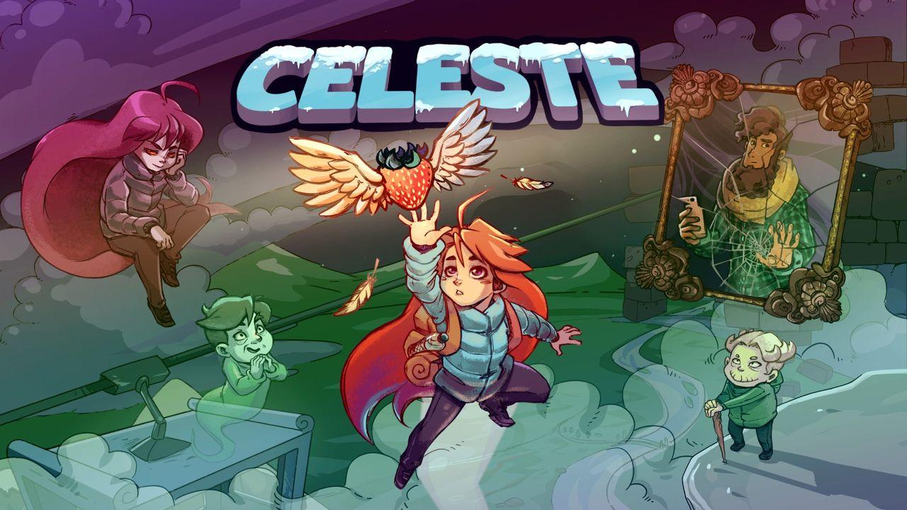 celeste-best-of-2018