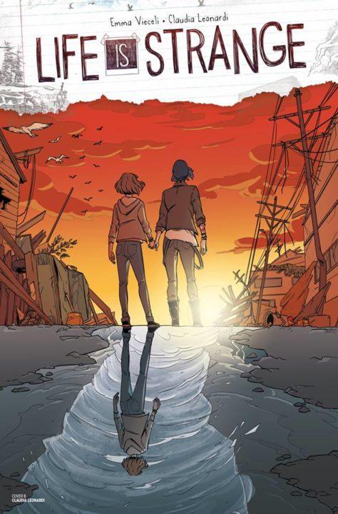 life-is-strange-comic-cover-474x720