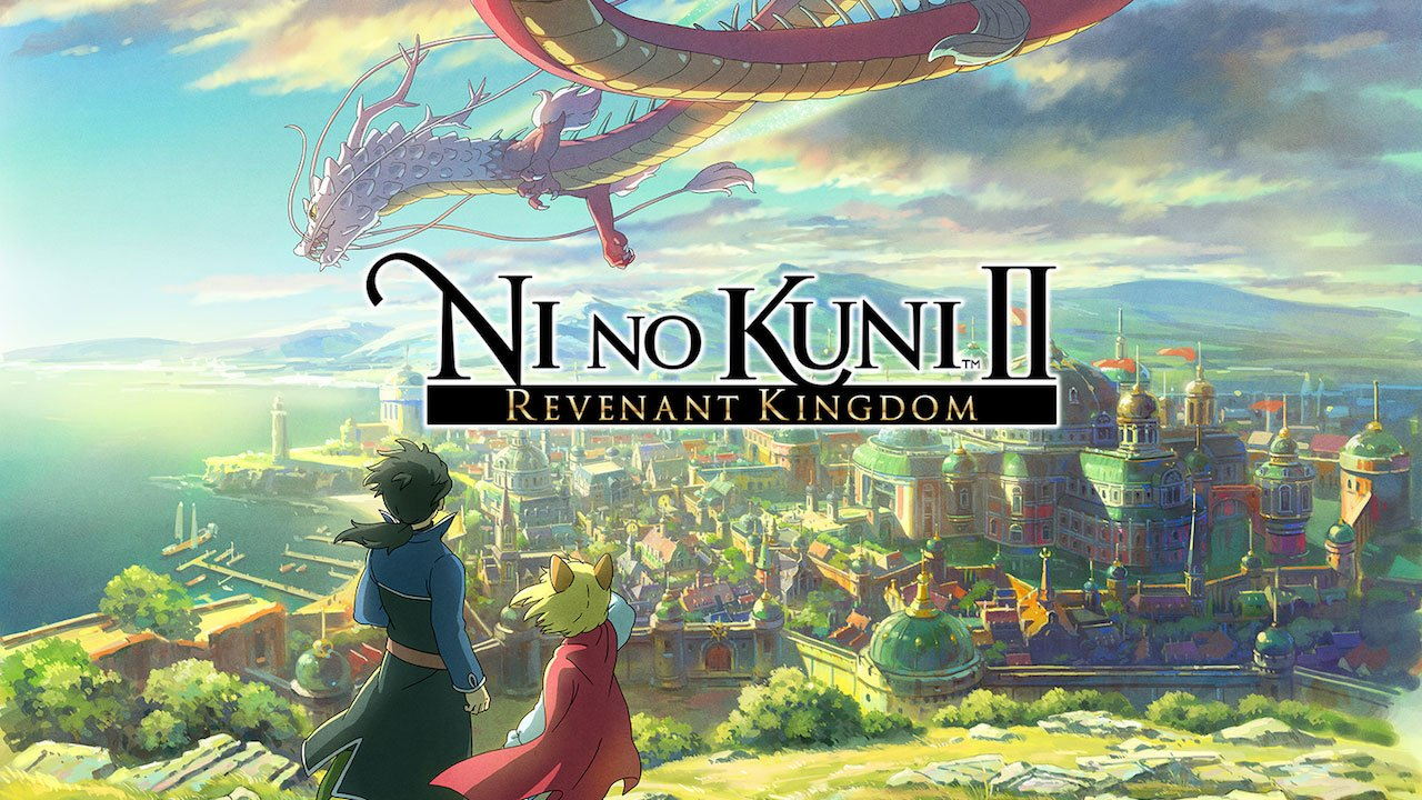 ni-no-kuni-2-best-of-2018