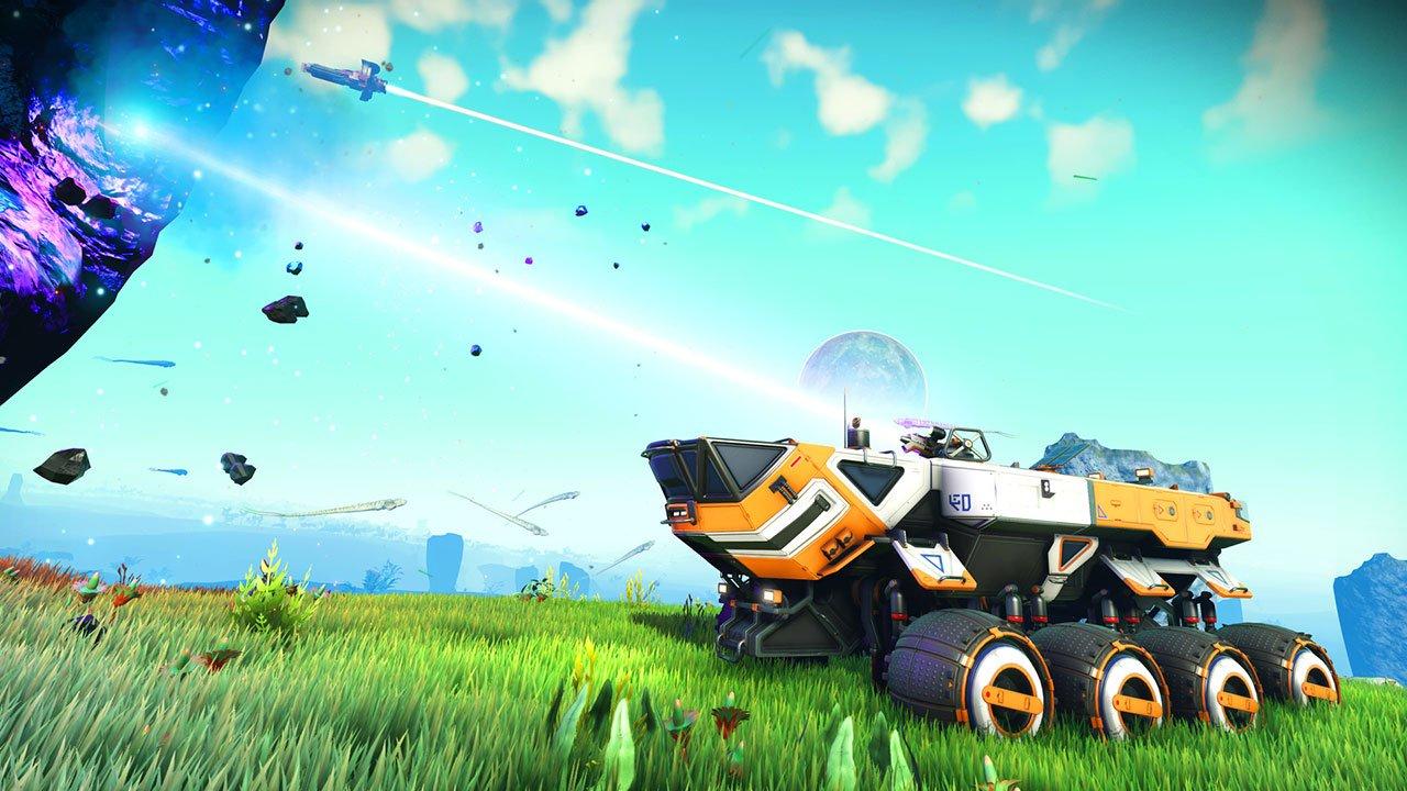 no-mans-sky-rover