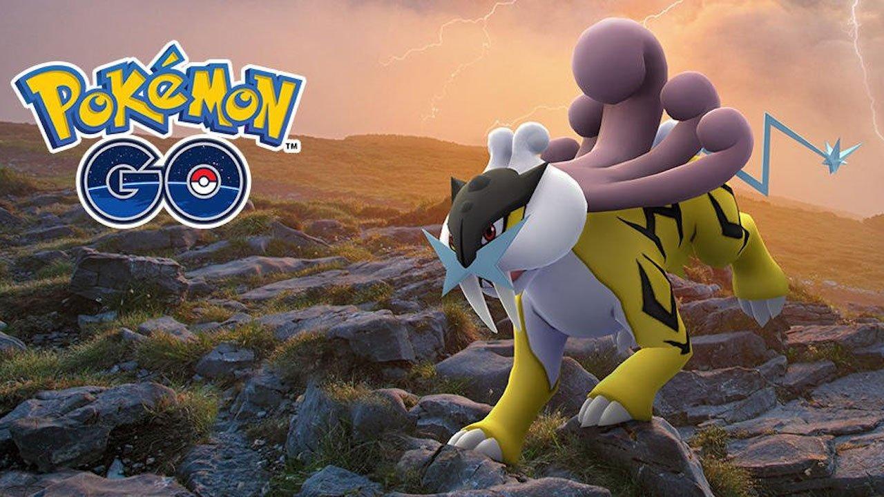 pokemon-go-raikou