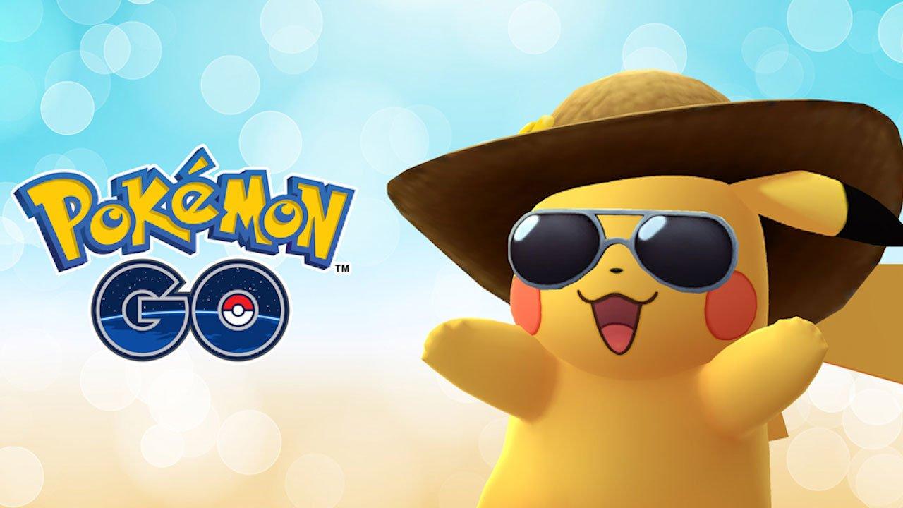 pokemon-go-second-anniversary