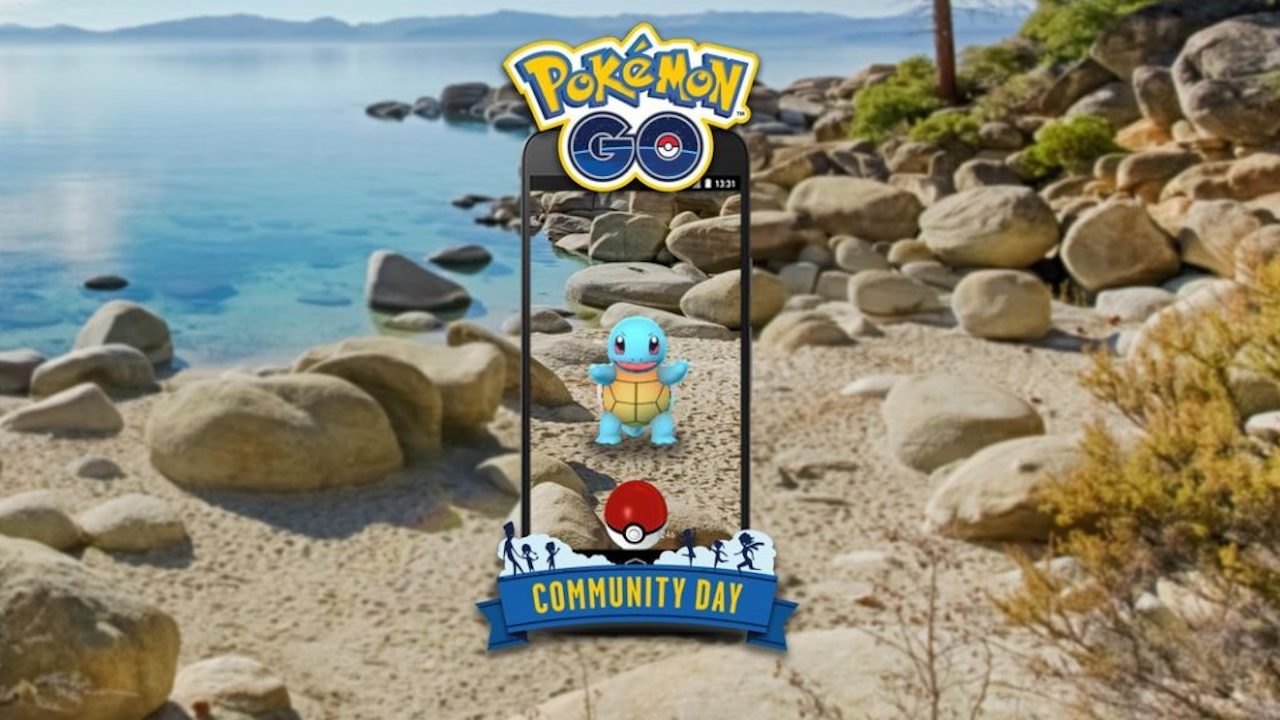 pokemon-go-squirtle-community-day