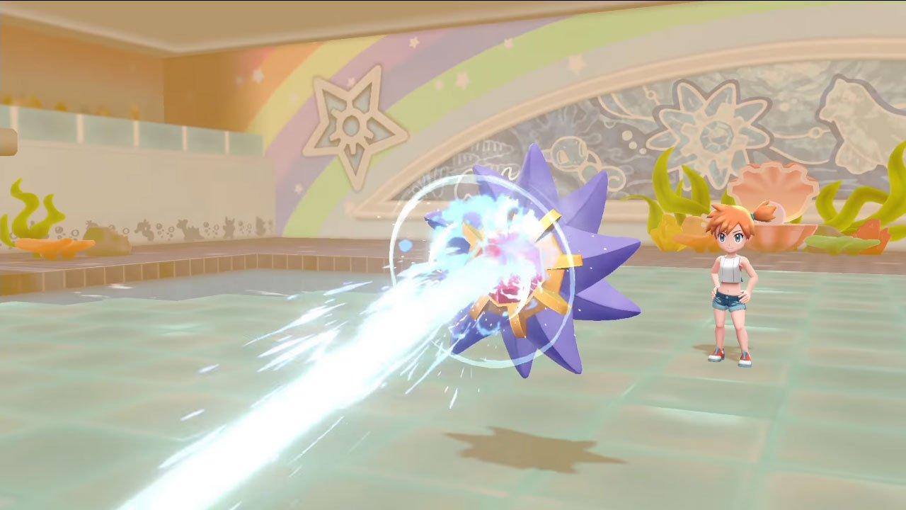 pokemon-lets-go-new-info