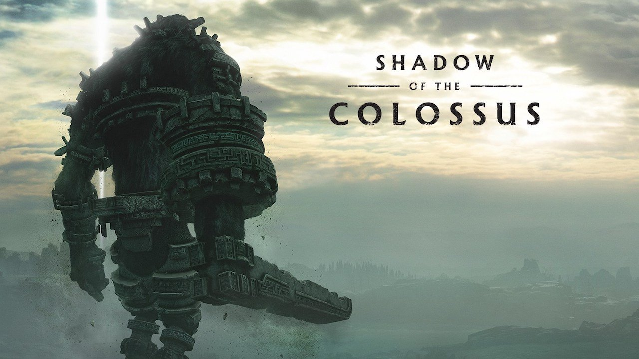 shadow-of-the-colossus-best-of-2018