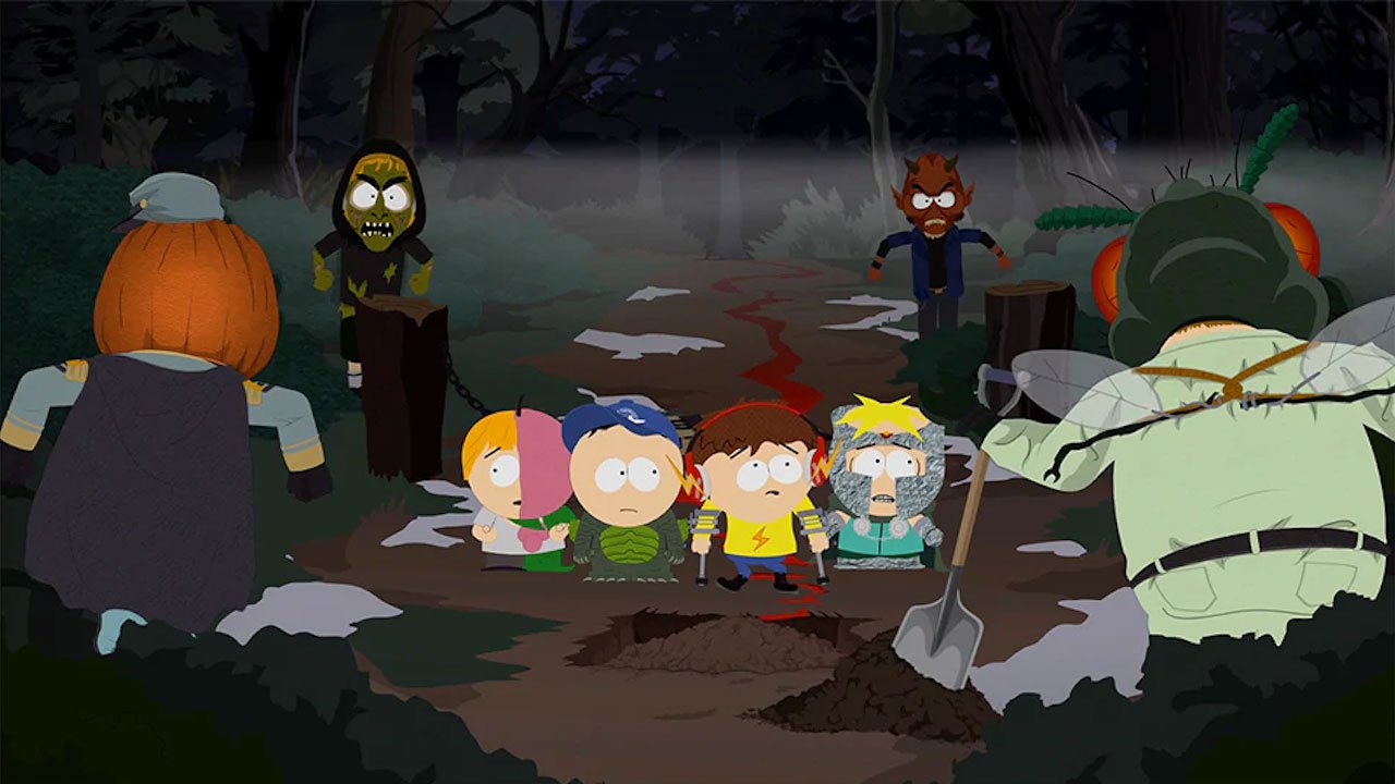 south-park-bring-the-crunch