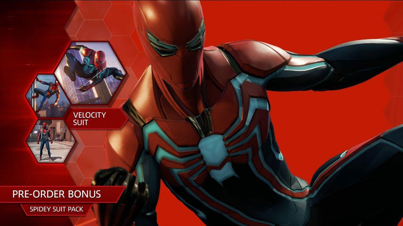 spider-man-velocity-suit