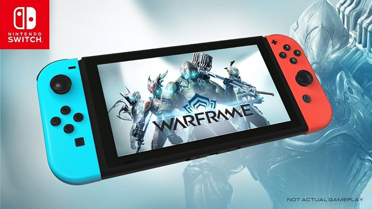 warframe-nintendo-switch