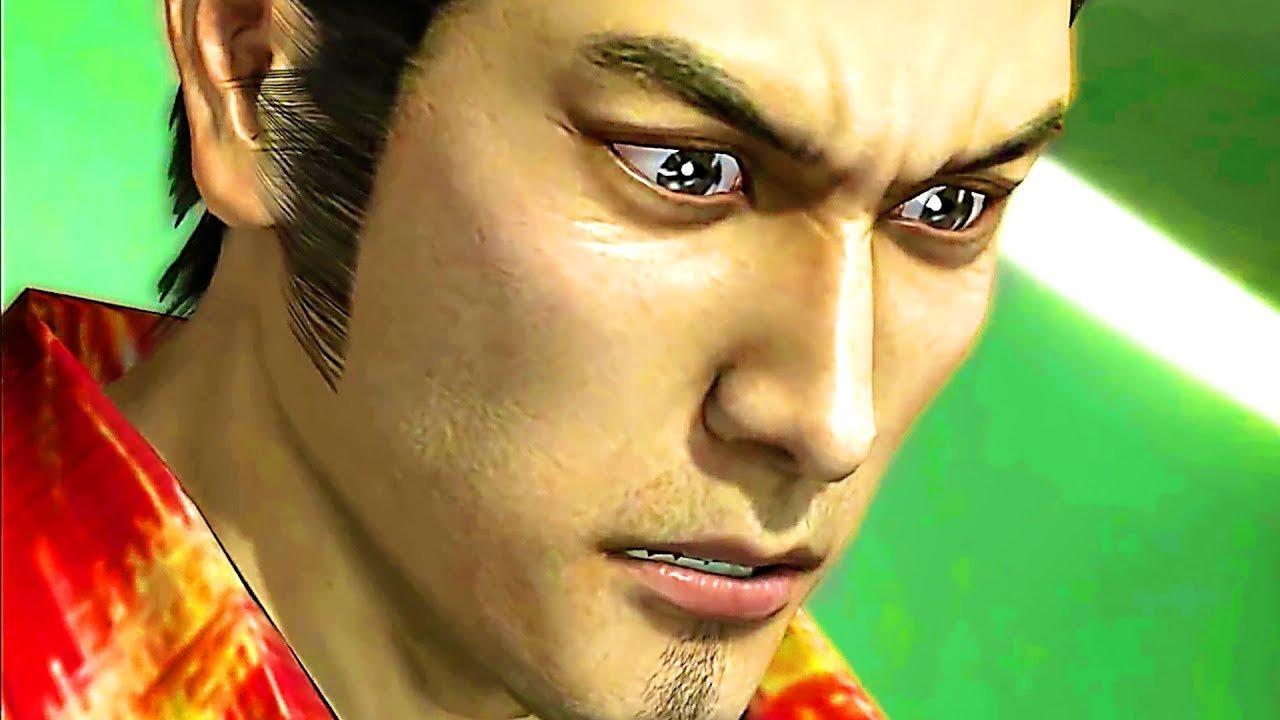yakuza-3-remastered