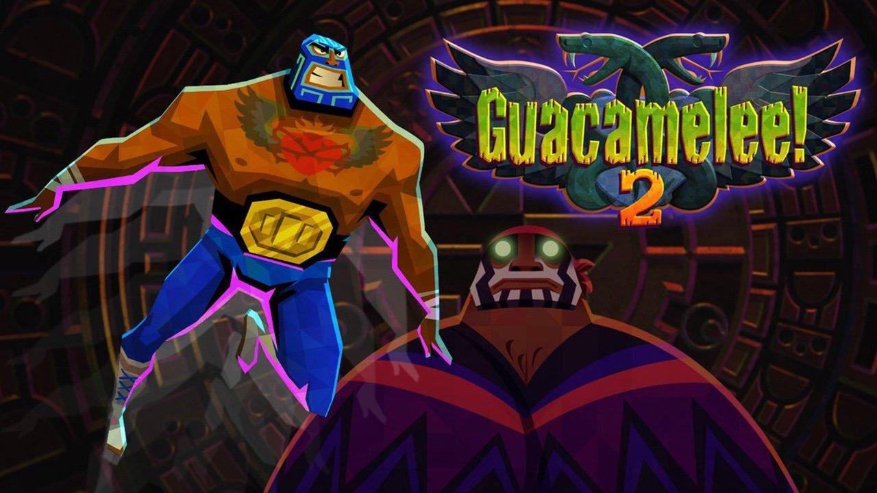 7.-Guacamelee-2