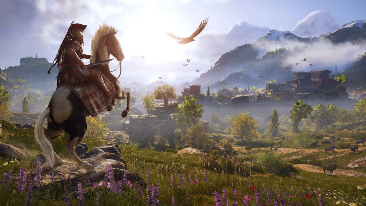 Assassins-Creed-Odyssey-e1535357786292
