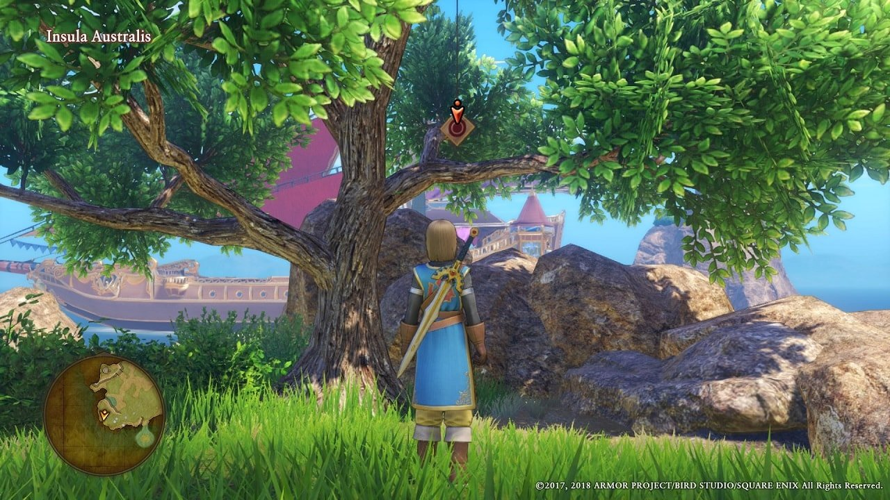 Dragon-Quest-XI-Cardinal-Islands-1-1-min