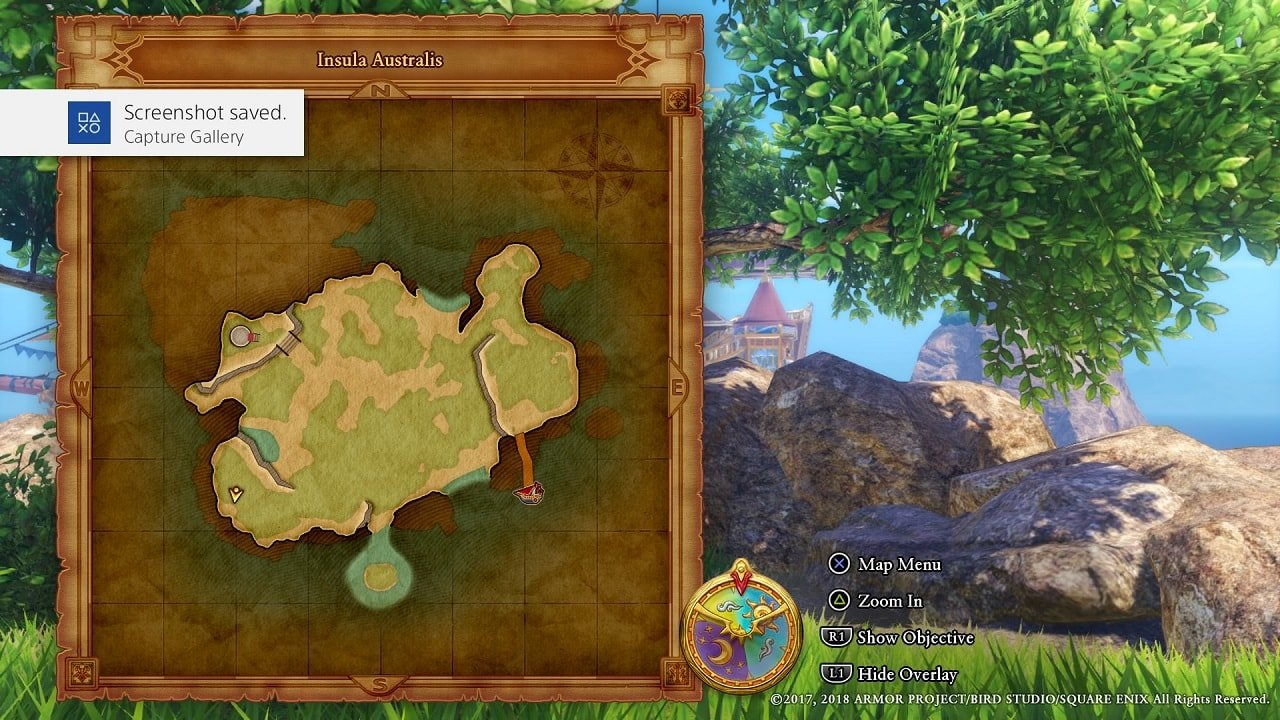 Dragon-Quest-XI-Cardinal-Islands-1-2-min