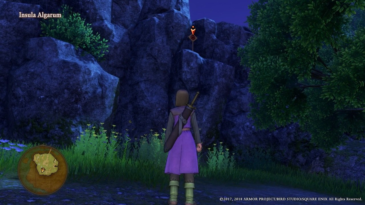 Dragon-Quest-XI-Cardinal-Islands-2-2-min