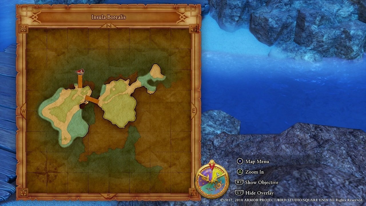 Dragon-Quest-XI-Cardinal-Islands-3-2-min