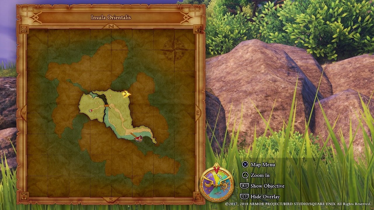 Dragon-Quest-XI-Cardinal-Islands-4-2-min