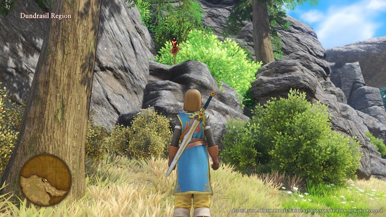 Dragon-Quest-XI-Dundrasil-Region-1-1-min