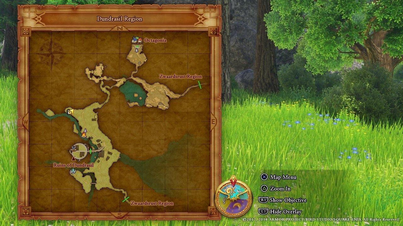 Dragon-Quest-XI-Dundrasil-Region-2-2-min-1