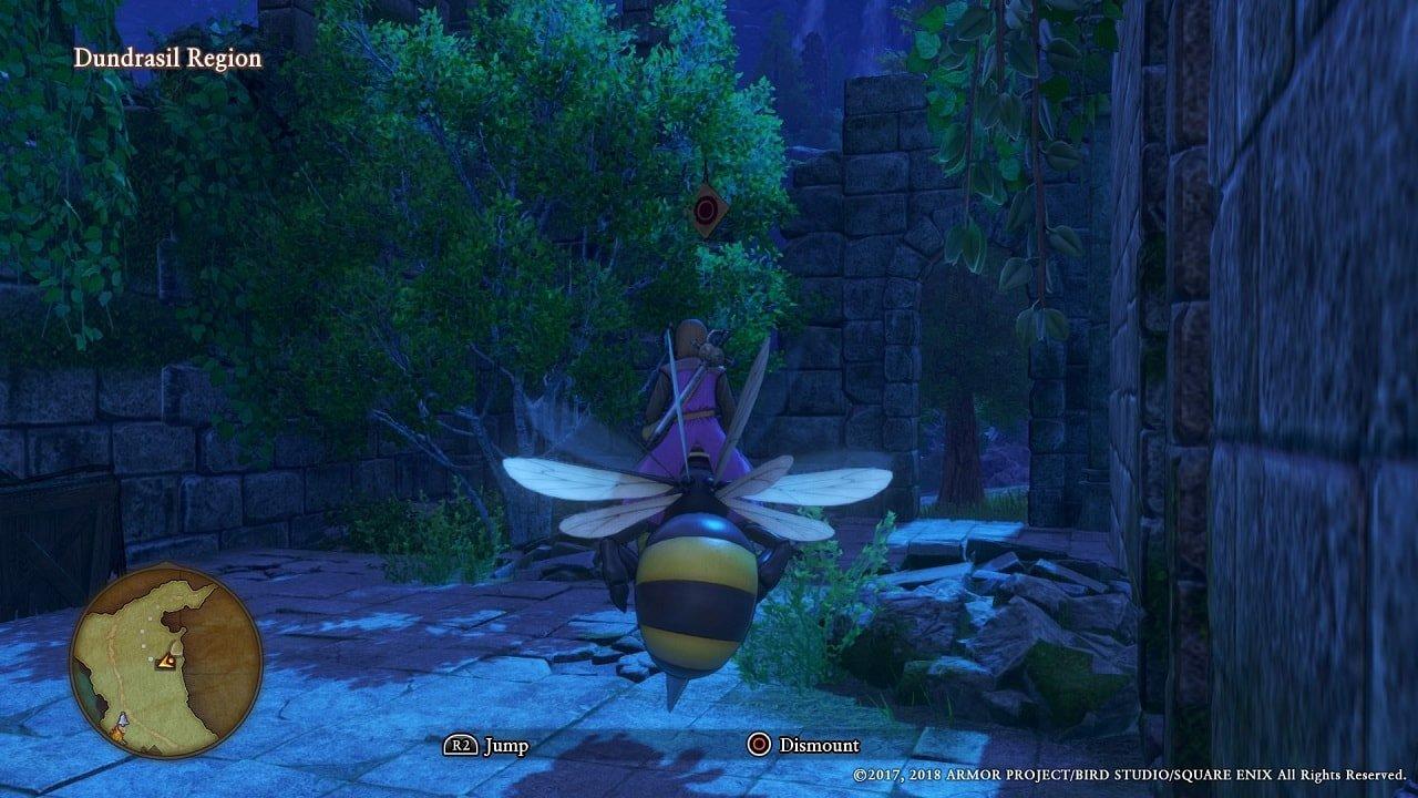 Dragon-Quest-XI-Dundrasil-Region-3-1-min