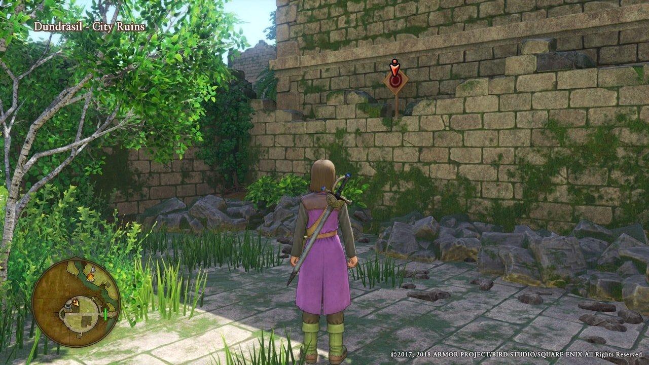 Dragon-Quest-XI-Dundrasil-Region-4-1-min