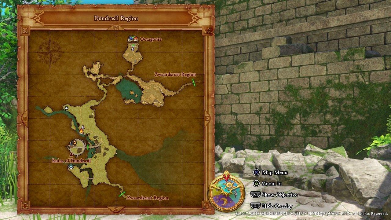 Dragon-Quest-XI-Dundrasil-Region-4-2-min