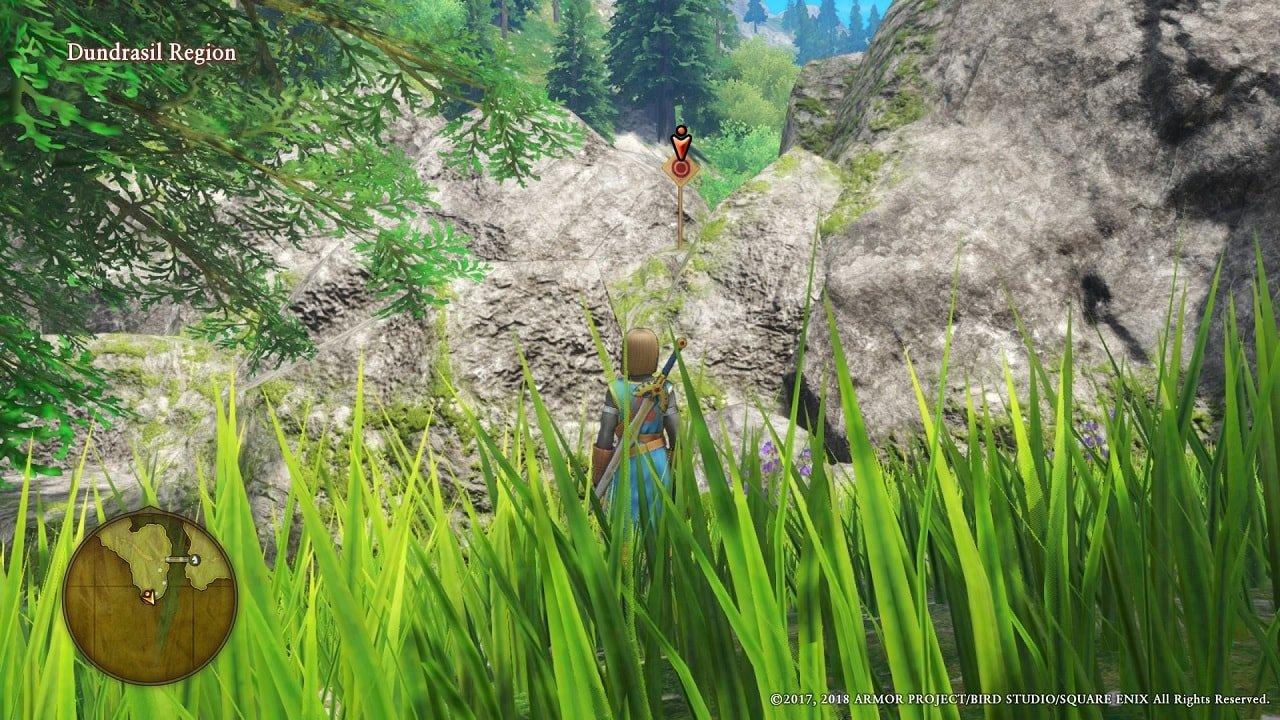 Dragon-Quest-XI-Dundrasil-Region-5-1-min